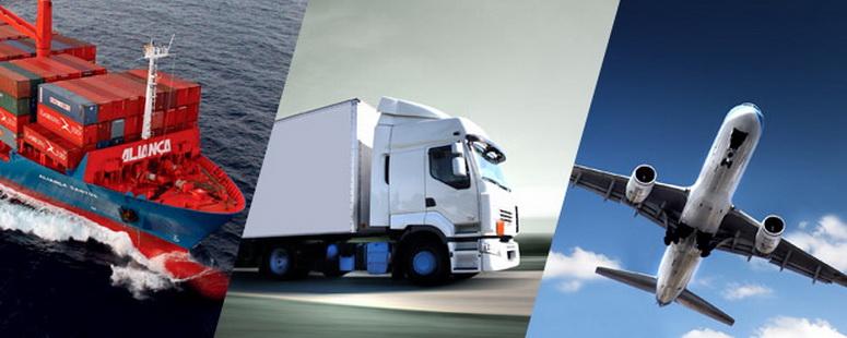روش-های-حمل-و-نقل-به-ترکیه